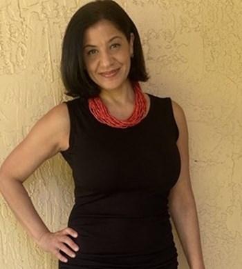 Image of Melissa Quinones