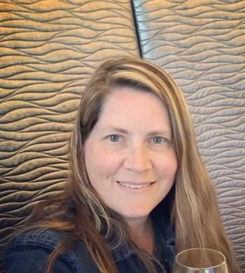 Image of Sara Rohrbach