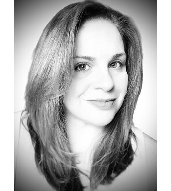 Image of Jessica Vivero