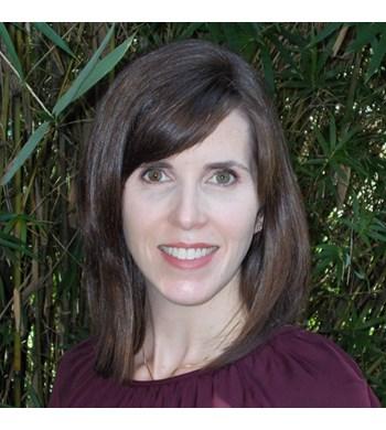 Image of Rochelle Heap