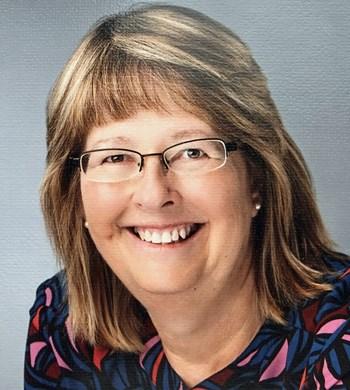 Image of Lesley Samuels