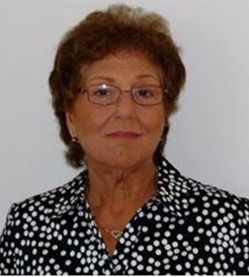 Image of Rita Conklin