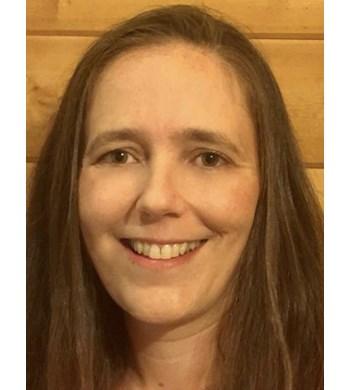 Image of Dawn Starkovich