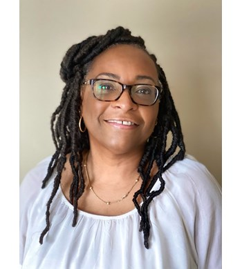 Image of Maureen Johnson