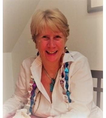 Image of Sheila O'Brien Egan
