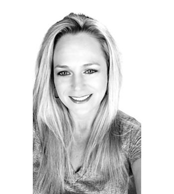 Image of Amber Sharon