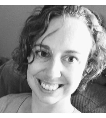 Image of Jennifer Eldridge