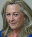 Image of Mary Swirtz