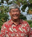 Image of James Kan
