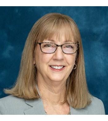 Image of Janice Alt