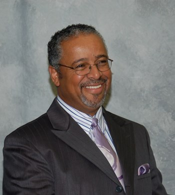 Image of David Gray