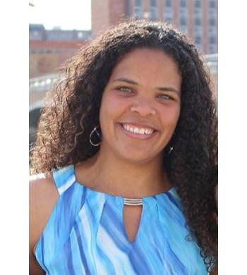 Image of Christina Taylor