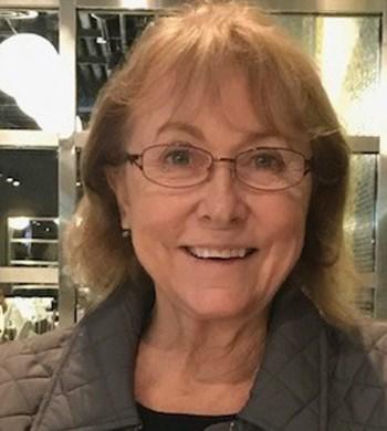 Image of Beverly Shine