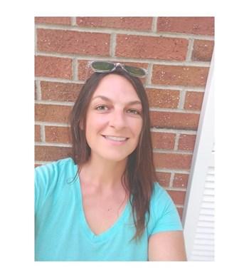 Image of Rachel Kaufman