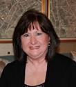 Image of Regina Bryant