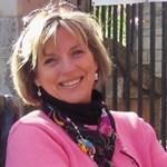 Image of Joanne M. Telfer