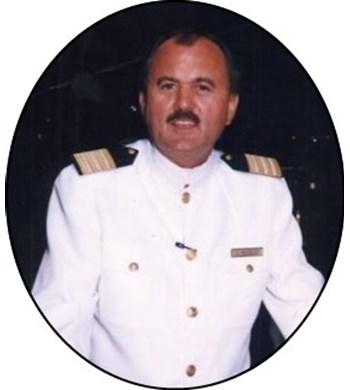 Image of Arnold Deutschl