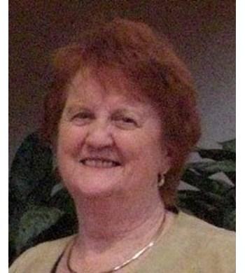 Image of Roberta MacDonald