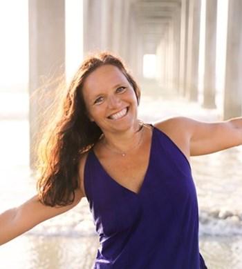 Image of Nicole Schick, PhD