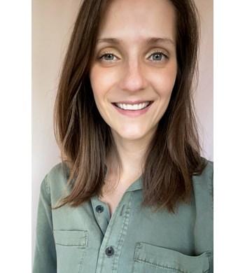Image of Hannah Eklund