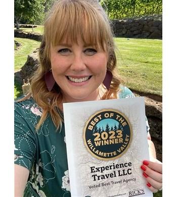 Image of Emily Blanton