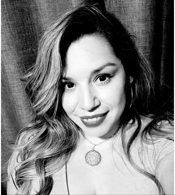 Image of Valerie Moreno