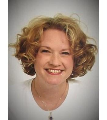 Image of Jacqueline Simpson