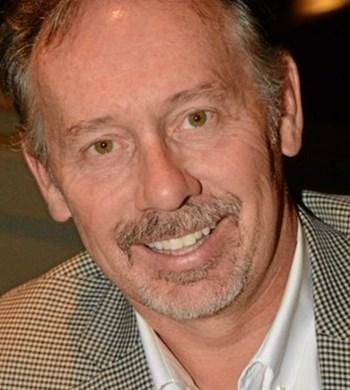 Image of Rick MacSwain