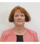 Image of Glenda Frye