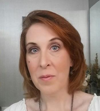 Image of Julie Carite