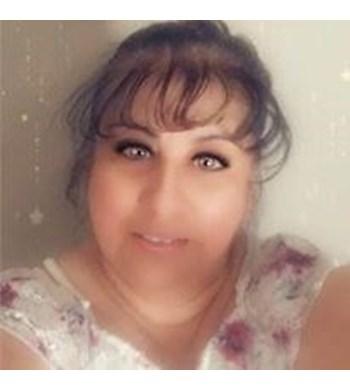 Image of Maria Noriega
