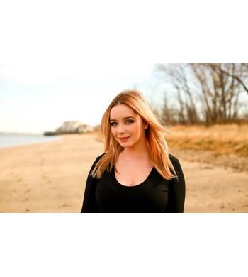 Image of Alexandra Ranone