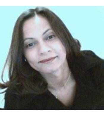 London, UK  LEISURE & BUSINESS TRAVEL AGENT Marina Jackson