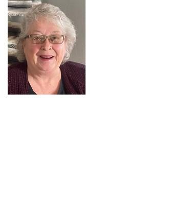 Image of Linda Sosamon