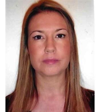 Mandy Cottingham