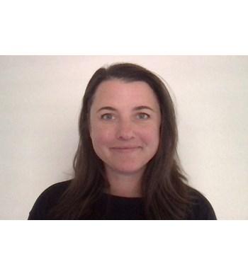 Image of Elizabeth Gray