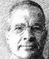 Image of David Forbes