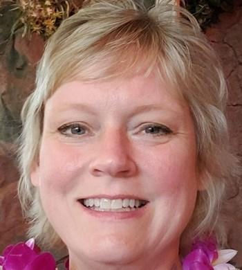 Image of Brenda Porter