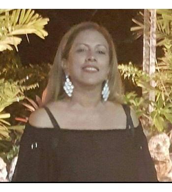 Image of JESSICA (JESSY) SAMAROO