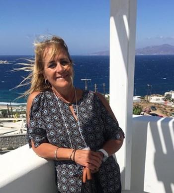 Image of Patti Dougan