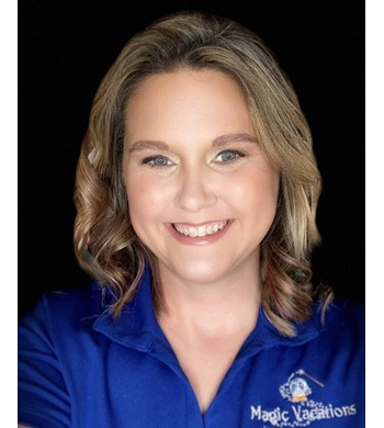 Image of Nicole Rodway