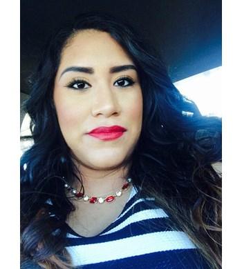Image of Miriam Sandoval