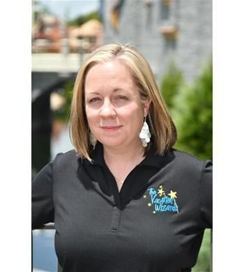 Image of Heather Swearingen