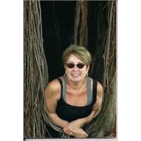 Image of Joan Sim