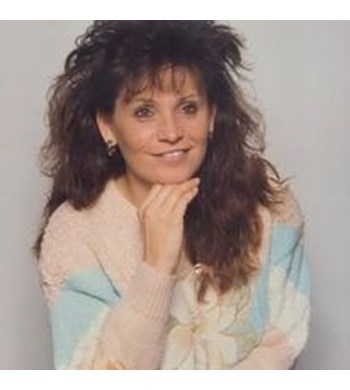 Image of Debi Woodmansee