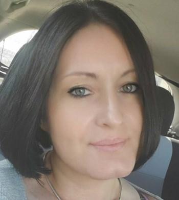 Image of Elisabeth Niebler