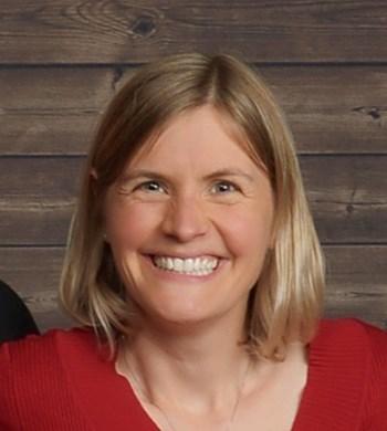 Image of Cari Scheve