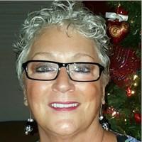 Image of Judy Paczkowski