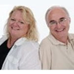 https://agentprofiler.travelleaders.com/Common/Handlers/img_handler.ashx?type=agt&id=20798
