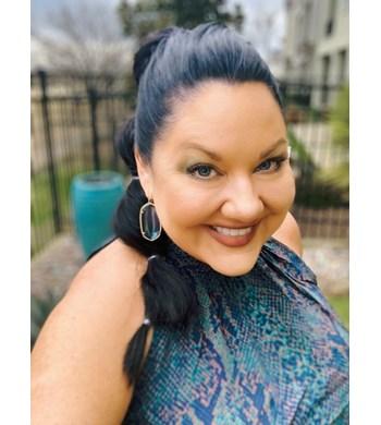 Image of Lisa Good